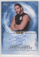 Johnny Gargano /199
