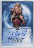 Natalya /199