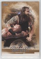 Bray Wyatt /99