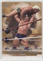 Legends - Rowdy Roddy Piper #/99