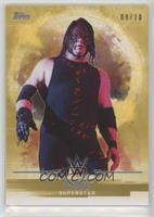 Kane /10