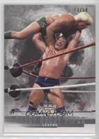 Legends - Rowdy Roddy Piper /50