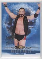 NXT - Austin Aries