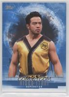NXT - Hideo Itami
