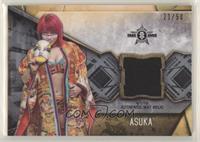 Asuka #/50