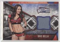 Brie Bella /199