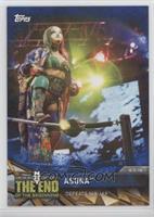 Asuka /25