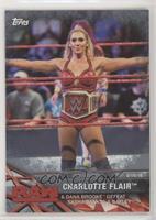 Charlotte Flair /50