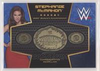 Stephanie McMahon /25