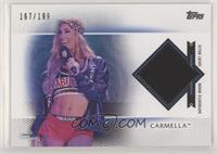 Carmella /199