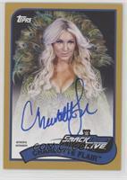 Charlotte Flair /10