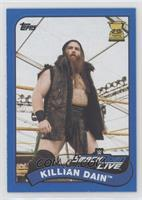 Killian Dain /99