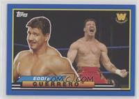 Eddie Guerrero /50