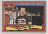 Kyle O'Reilly #/99