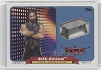 Seth Rollins /199