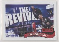 The Revival #/1