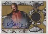 Diamond Dallas Page #/10