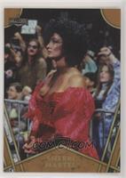 Hall of Fame - Sherri Martel