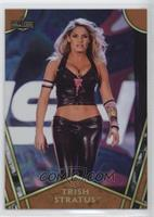 Hall of Fame - Trish Stratus