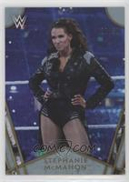 Stephanie McMahon /50