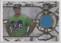 John Cena /199