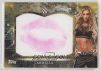 Carmella #/10