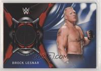 Brock Lesnar #/50