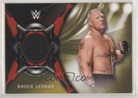 Brock Lesnar /10
