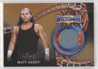 Matt Hardy #/99