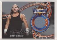 Matt Hardy #/25