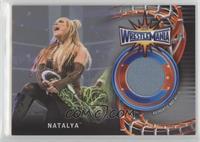 Natalya /25