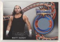 Matt Hardy #/199