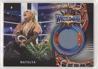 Natalya [EXtoNM]