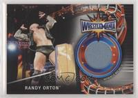 Randy Orton [GoodtoVG‑EX] #/199