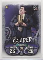 Paul Bearer