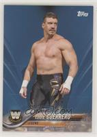 Eddie Guerrero #/99