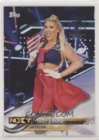 Lacey Evans [Noted] #/1