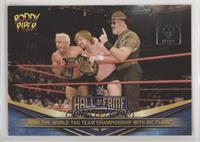 Rowdy Roddy Piper [Noted] #/1