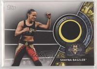 Shayna Baszler #/299