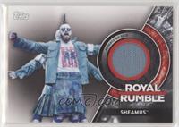 Sheamus #/299