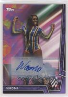 Naomi /99