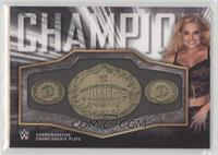 WWE Women's Championship - Trish Stratus /199