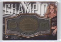 WWE Women's Championship - Trish Stratus #/199