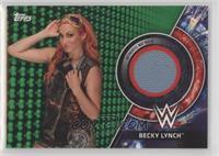Royal Rumble 2018 - Becky Lynch #/150