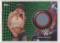 Royal Rumble 2018 - Trish Stratus /150