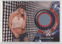 Royal Rumble 2018 - Trish Stratus /199