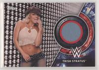 Royal Rumble 2018 - Trish Stratus /199
