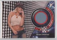 Royal Rumble 2018 - Trish Stratus #/199