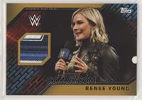 Renee Young /10