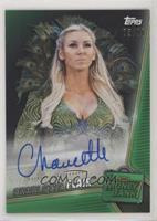 Charlotte Flair #/99